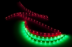 View Product - Illuminating LED strip for DJI F550