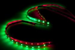 View Product - Svíticí LED pásek pro ochranné oblouky vrtulí DJI Phantom