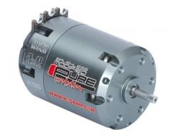 NOSRAM - PURE EVO modified 4,0 závitový motor