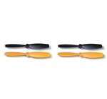 Produkt anzeigen - Propeller (4 Stück) - Besucher Galaxy 2