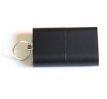 Náhled produktu - GV2 - čtečka karet