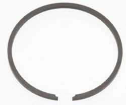 Pístní kroužek GT15 HZ
