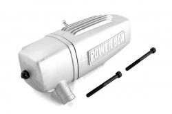 View Product - Standard tlumič E-5020 (120AX)