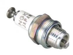 OS MAX-svíčka CM-6, 1 ks