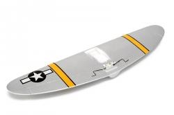 Náhľad produktu - Křídlo (P-47)