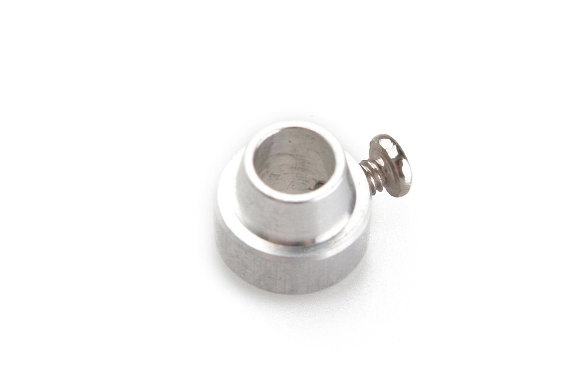 Náhľad produktu - Straton, Stratos - Horní pojistný kroužek