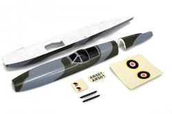 Náhľad produktu - Trup (Spitfire)