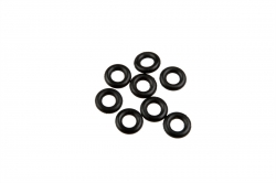 Náhľad produktu - Gumový kroužek stabilizátoru Lark/Solo Pro 328