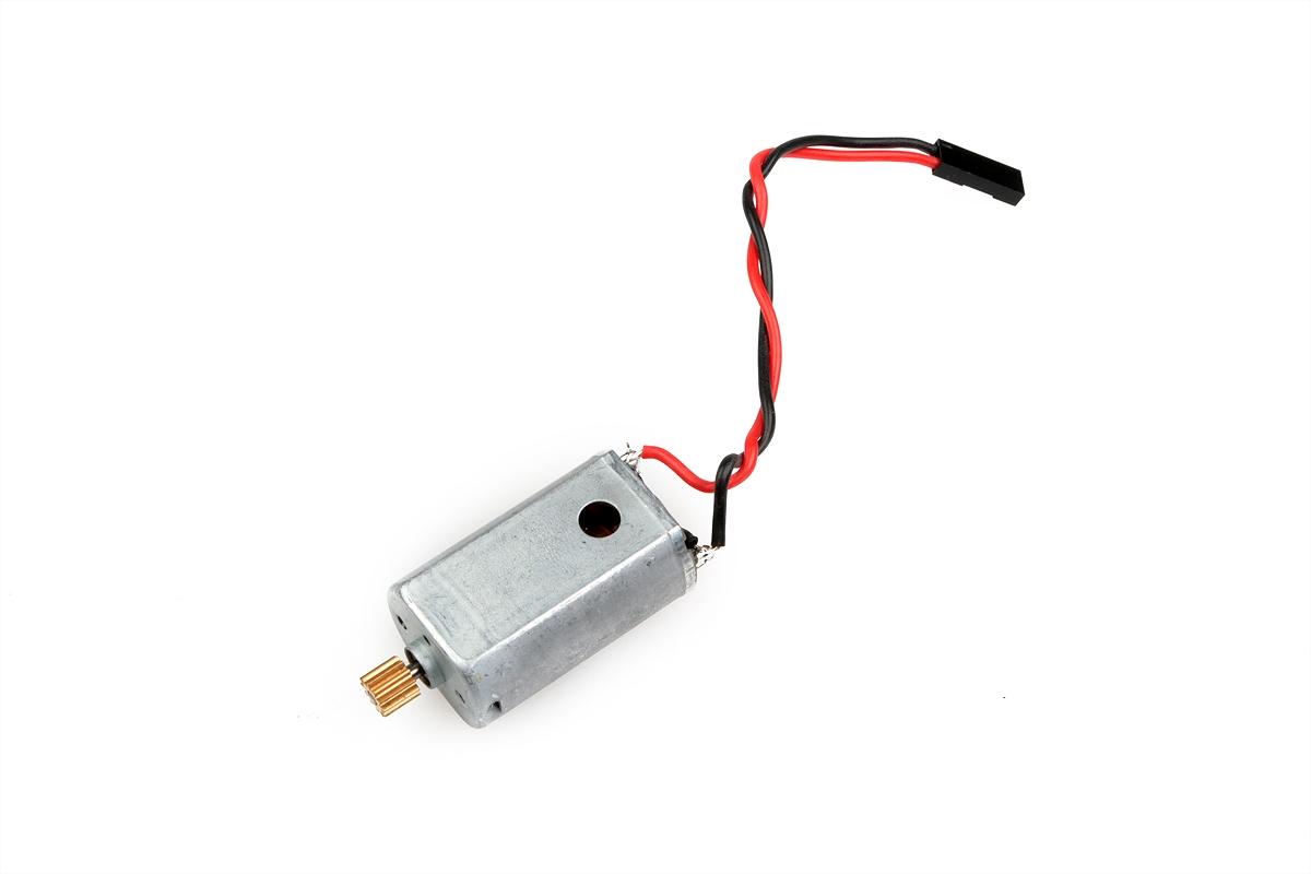 Náhľad produktu - Motor Lark/Solo Pro 328