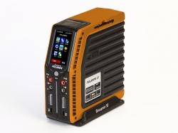 View Product - GRAUPNER - POLARON EX nabiječ (oranžová verze)