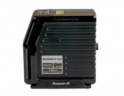 POLARON EX 1400W Charger (Black)