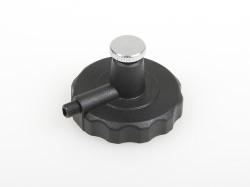 Redukčný ventil