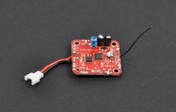 ND Spyrit - elektronická řídicí jednotka PCB