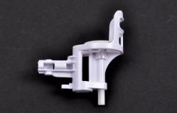 ND Spyrit - držák motoru