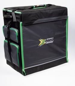 XCEED - kufor na prepravu