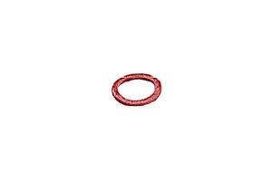 View Product - Gumové kroužky 10×1×1 mm (100 ks)