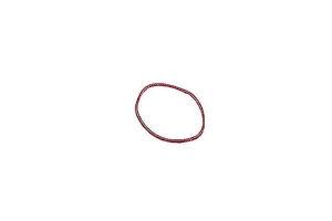 Náhled produktu - Gumové kroužky 40×1×1 mm (100 ks)