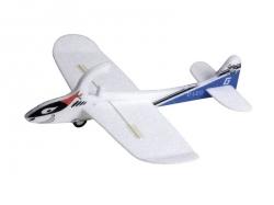 Vector Plane Leo (Set)