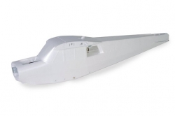Trup letadla - Husky 1800S
