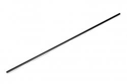 Spojovací trubka - Husky 1800S