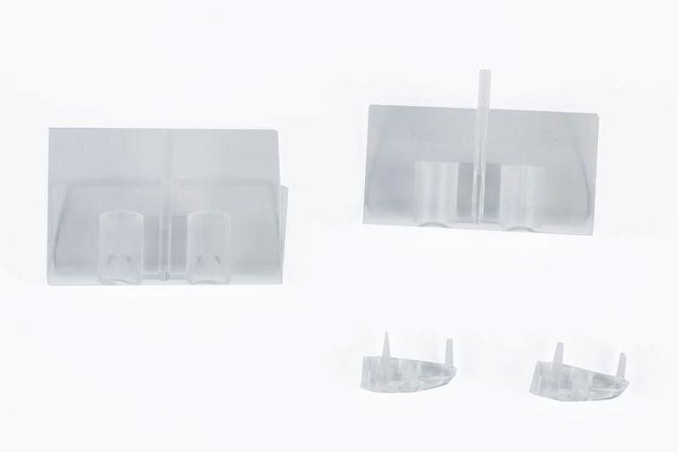 View Product - Kryty světel - Husky 1800S