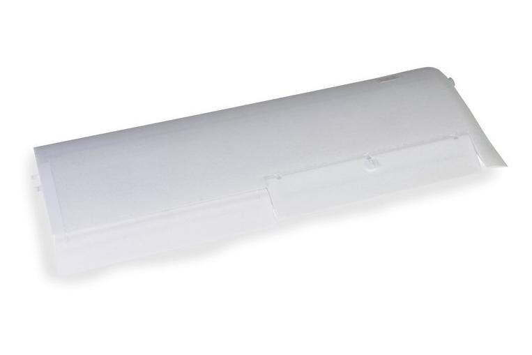 View Product - Křídlo (pravé) - Husky 1800S