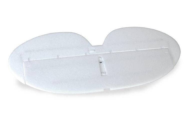 View Product - Výškovka - Husky 1800S