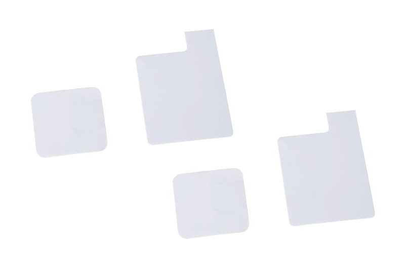 Náhled produktu - Kryty serv - Husky 1800S