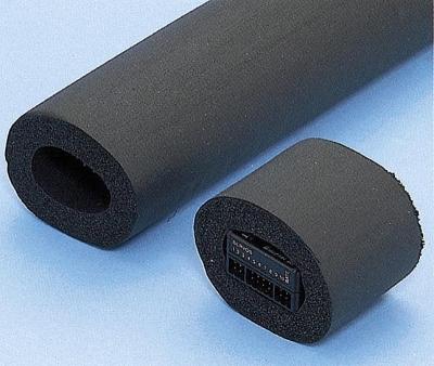 Náhled produktu - Ochranný obal pro přijímač a přijímačové akumulátory