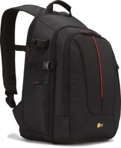 Klasický batoh pro zrcadlovku a dron