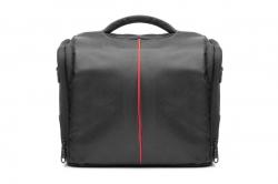 Mavic Pro/Air Combo: Přepravní batoh