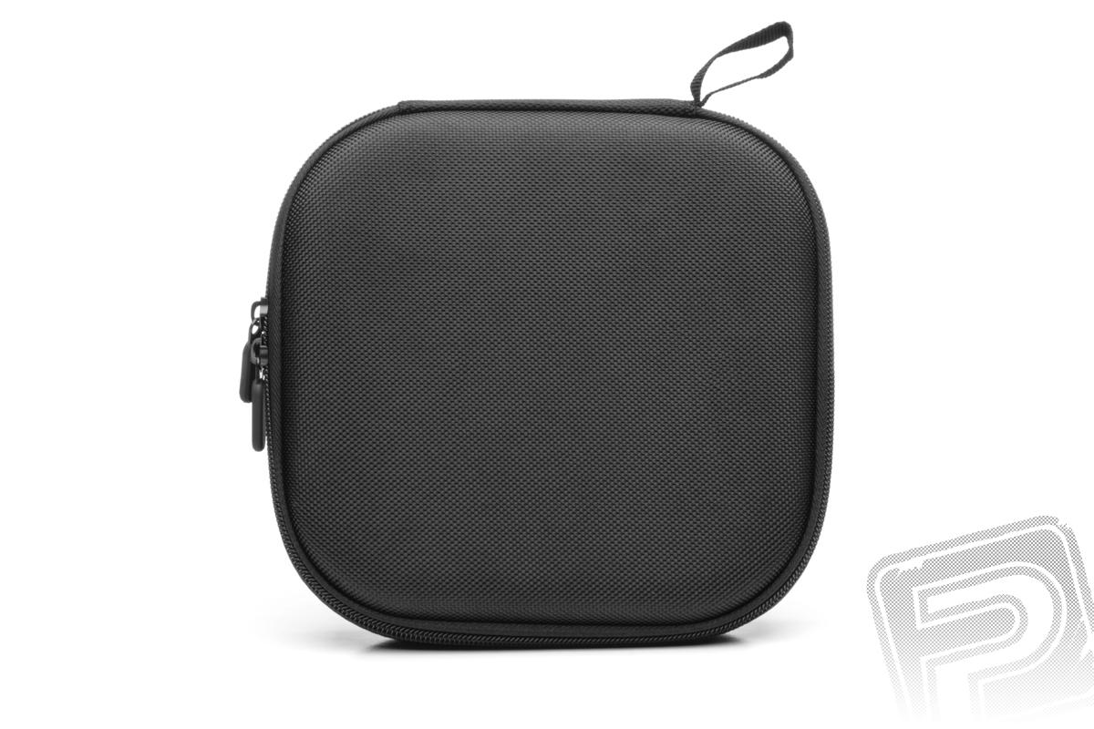 Náhled produktu - Tello: Skořepinový nylonový box s ochrannými oblouky