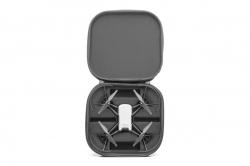 Tello: Skořepinový nylonový box s ochrannými oblouky