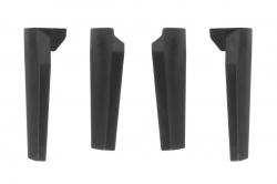 Mavic Air: Přistávací nohy 35mm