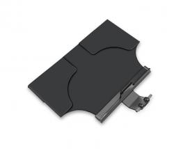 Mavic: DJI Smart Controller – sluneční clona