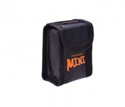Mavic Mini: Bezpečnostní obal pro baterii