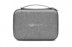 Mavic Mini: Original DJI Case