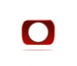 Osmo Pocket: Makro filtr