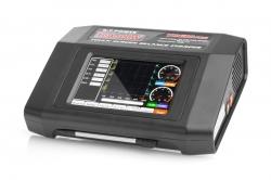 Nabíjač TD 610 Pro 100W