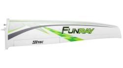 FUNRAY 2000mm (Kit)