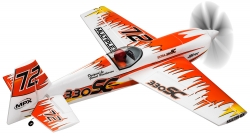 View Product - Extra 330SC Kit
