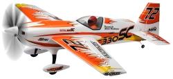 Extra 330SC Kit