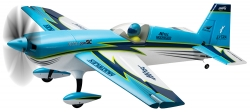 View Product - EXTRA 330SC RR Limited Edition