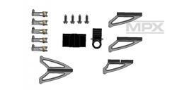 Produkt anzeigen - 224385 malý set dílů STUNTMASTER