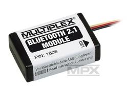 45188 Bluetooth Modul pro Wingstabi