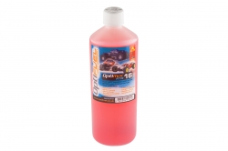 Optimix RTR 16% 1lt for CAR
