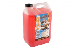 Optimix RTR 16% 5lt for CAR