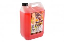 Optimix RACE 30% 5l palivo pre CAR