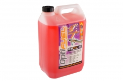 Optimix 5% MV 5lt Air/Heli Fuel for 4-Stroke Engines
