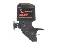 Outboard Drive GTX 500
